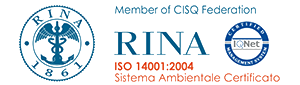 Rina-ISO-14001-20041