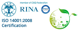 iso-14001-2008